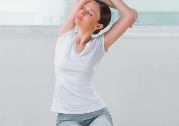 Les conseils Velpeau contre le mal de dos