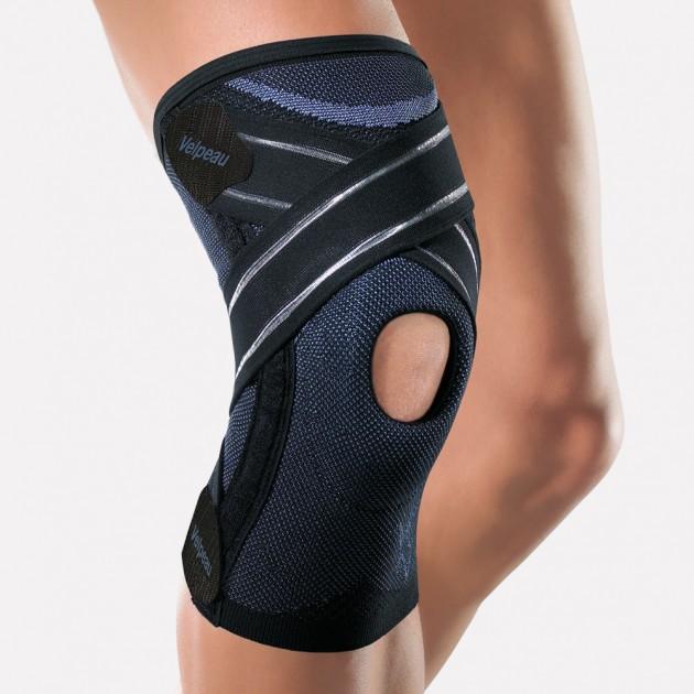 Laxitéral® genou