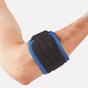 Bandage anti-épicondylite