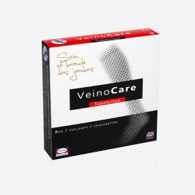 Veinocare Microfibre