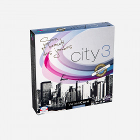 Veinocare city3