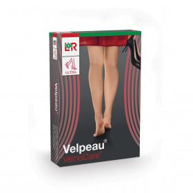 Velpeau® Veinocare® Ultra NOUVEAU