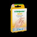 Velpeau® Elastic Pansement spécial pour doigts