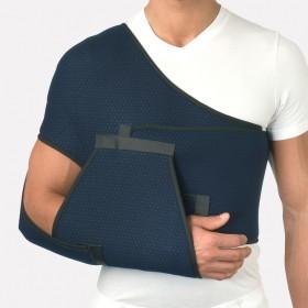 Gilet orthopédique