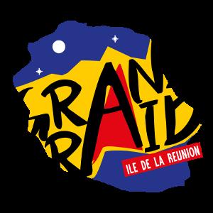 Grand Raid Ile de la Réunion